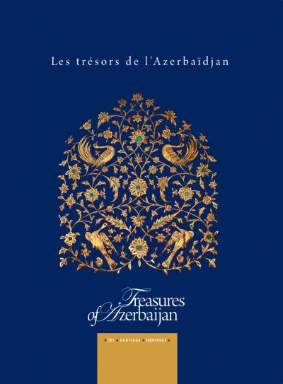 Treasures of Azerbaijan