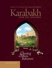 Karabakh over the centuries